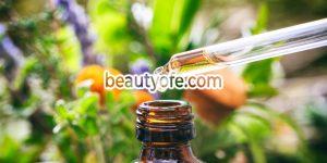 How to Make Vitamin E Oil cover