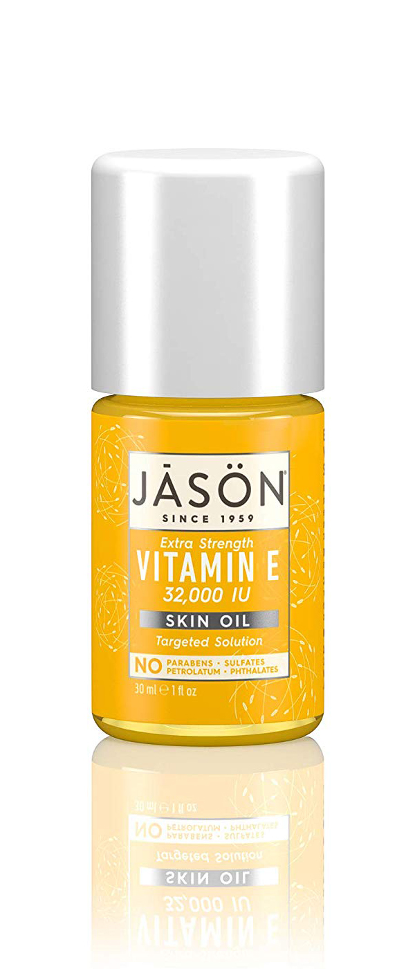 Jason Vitamin E Oil 32000 IU