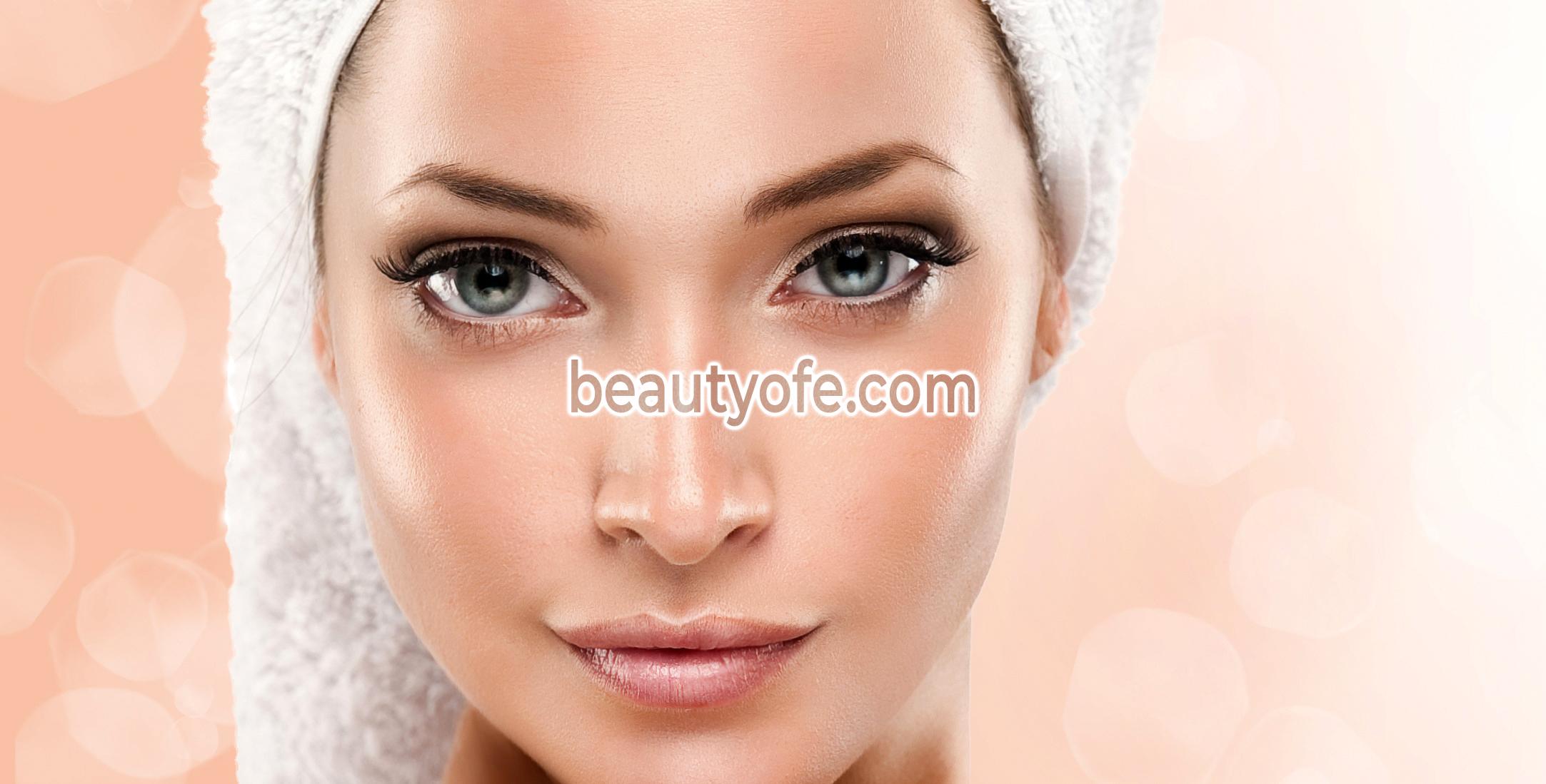 Vitamin E Oil Benefits Hair Skin Face Eyes Lips And Nails
