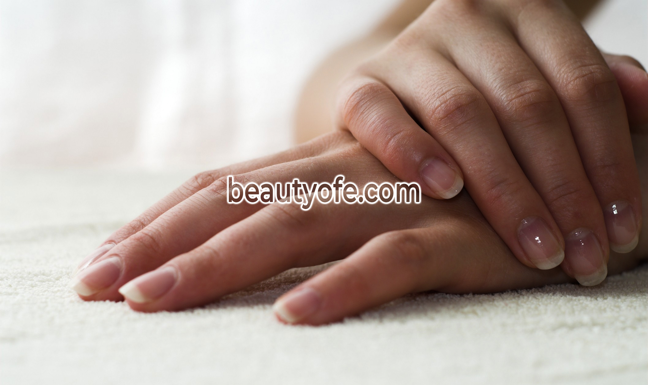 vitamin e oil uses and benefits for nails