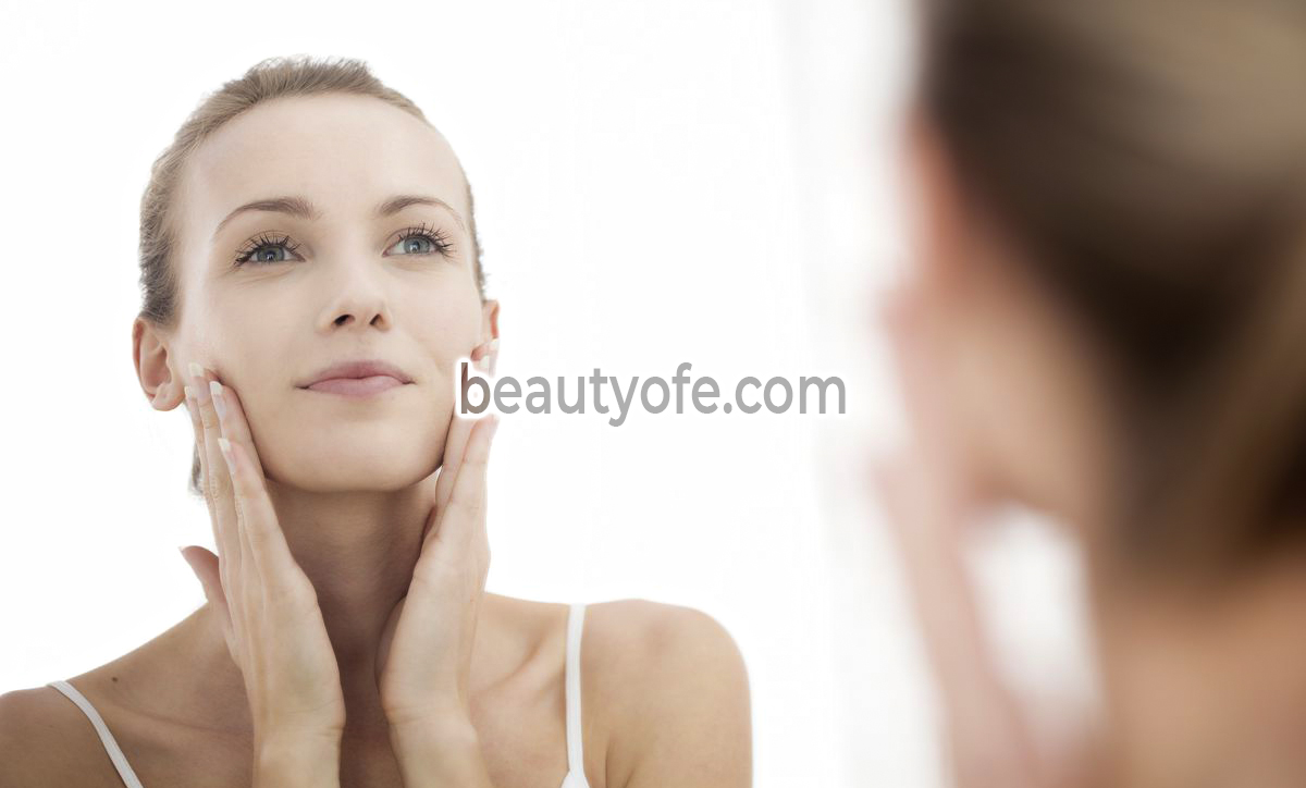 Vitamin E oil uses and benefits for skin